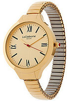 Liz Claiborne New York Skinny Expansion Watch