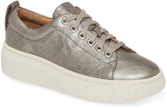 Sofft Pacey Platform Sneaker