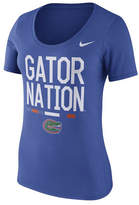Nike Women's Florida Gators Local Spirit T-Shirt