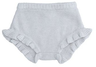 Bonton Shorts