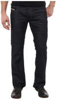 Diesel Zatiny Boot 0088Z Men's Jeans