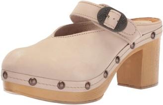 Sbicca Women's Horton Heeled Sandal