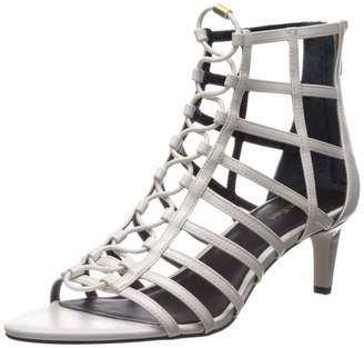 Calvin Klein Women's Neah Gladiator Sandal