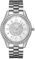 JBW Women's Mondrian Diamond Bracelet Watch, 37mm - 0.16 ctw