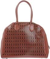 Alaia Handbags - Item 45368201