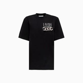 Alexander Wang T-shirt 1cc2201380