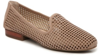 Me Too Yale Loafer