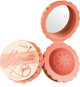 Benefit Cosmetics majorette cream-to-powder blush