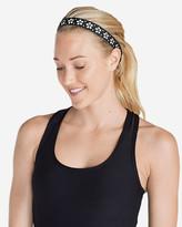 Eddie Bauer Women's Reflective Headband