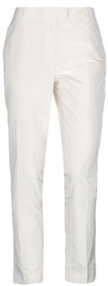 Henry Cotton's Casual trouser