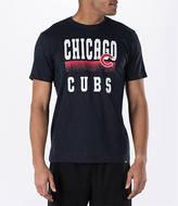 '47 Men's Chicago Cubs MLB Club T-Shirt