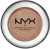 NYX Prismatic Shadows Bedroom Eyes