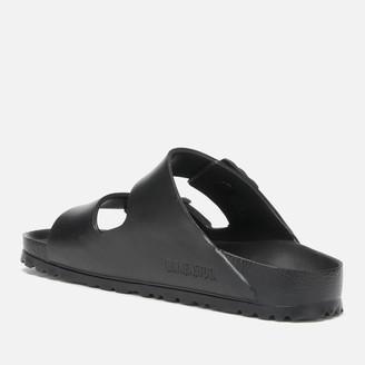 Birkenstock Women's Arizona Eva Double Strap Sandals