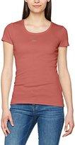 S'Oliver Women's 14704322728 T-Shirt