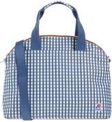 K-Way Handbags - Item 45353646