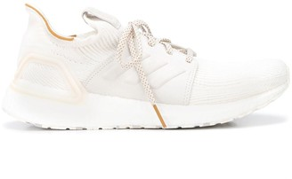 adidas Universal Works Ultra Boost 19 trainers