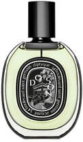 Diptyque Do Son Eau de Parfum, 2.5oz/ 75ml