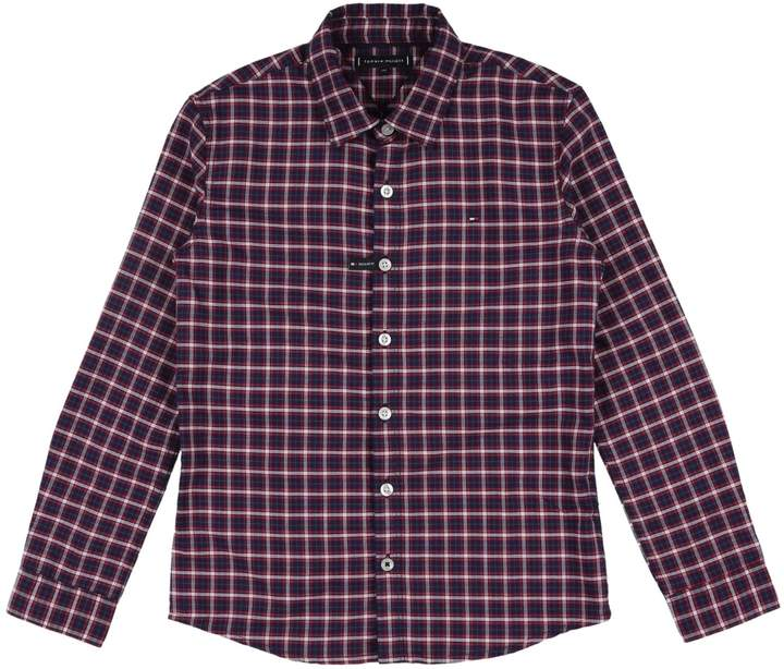 Tommy Hilfiger Shirts - Item 38785986JV