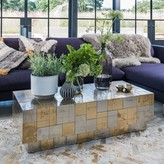Graham and Green Magpie Coffee Table