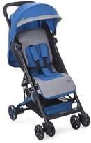 Chicco Power Blue Miinimo Stroller