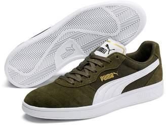 Puma Astro Kick Suede Sneaker