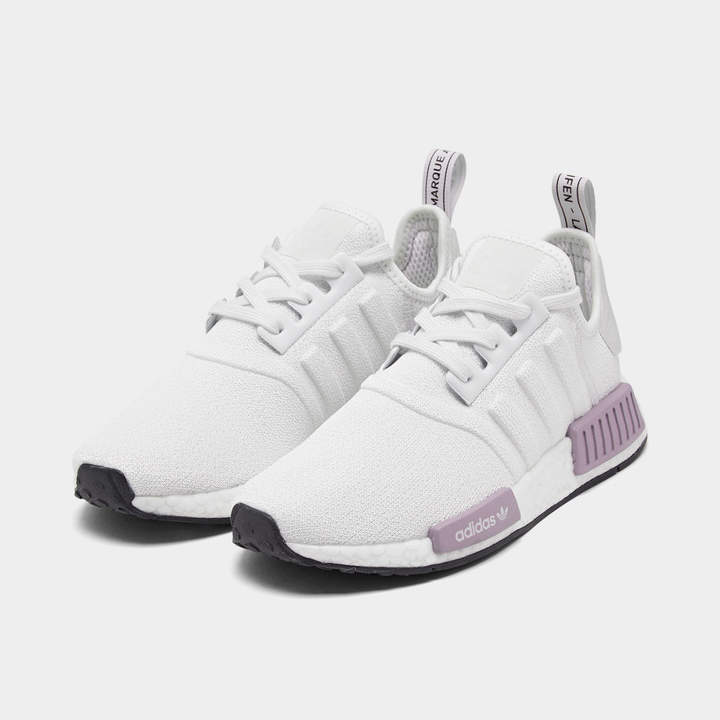 buy online 8ecfb 9db53 Women's NMD R1 Casual Shoes