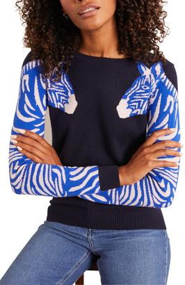 Boden Estella Sweater