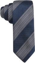 Vince Camuto Men's Soderni Stripe Tie