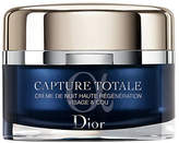 Dior Capture Totale Night Creme High Regenerative Night Creme Face and Neck