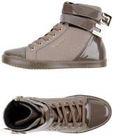 Byblos High-tops & sneakers