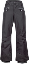 Marmot Boy's Vertical Pant