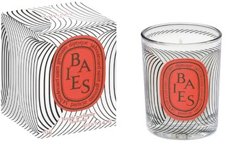 Diptyque Graphic Collection Mini Baies Candle (70G)