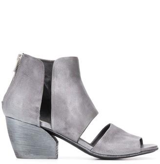 Officine Creative Ignis 70mm sandals