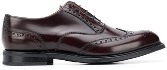 Church's Wareham Oxford brogues