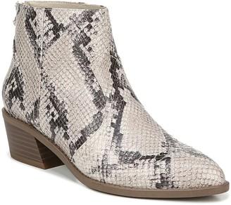 Fergalicious Malinda Women's Ankle Boots