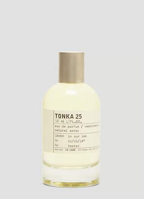 Le Labo Tonka 25 Eu de Parfum 50ml