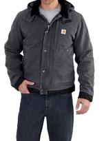 Carhartt Full Swing Caldwell Jacket - Insulated (For Men)