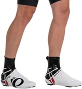 Pearl Izumi P.R.O. Barrier Lite Cycling Shoe Covers (For Men and Women)