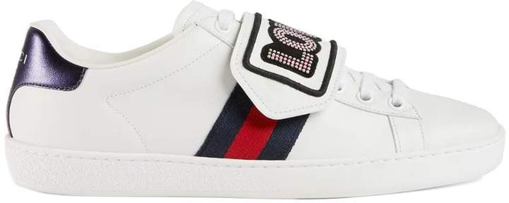 4121b591134 Aces Sneakers - ShopStyle