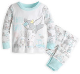 Disney Dumbo PJ PALS Set for Baby