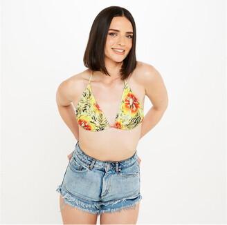 Cyberjammies Check Pyjama Set