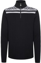 Thumbnail for your product : Dale of Norway Cortina Basic Masculine Sweater - Men's