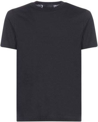 Prada 3-pack Cotton Jersey T-shirt