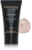 Karin Herzog Chocolate Face Cream