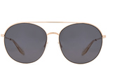 Barton Perreira FWRD Exclusive Luna Sunglasses