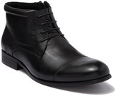 English Laundry Tommy Leather Boot
