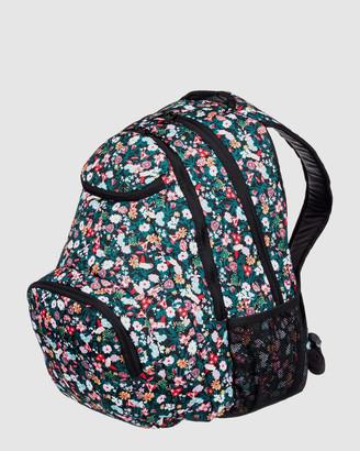 Roxy Shadow Swell 24L Medium Backpack