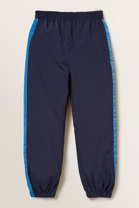 Seed Heritage Sporty Pant