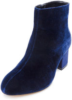 ELOQUII Plus Size Chelsea Ankle Boot