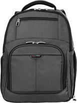 Ricardo Beverly Hills Mar Vista Softside 17'' Business Backpack